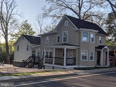 5 Brindletown Road, New Egypt, NJ 08533 - #: NJOC409098