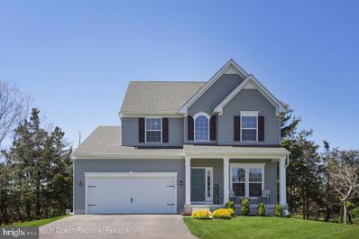 15 Providence Court, Tuckerton, NJ 08087 - #: NJOC409374