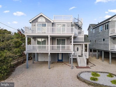 29 N 4TH Street, Surf City, NJ 08008 - #: NJOC409542