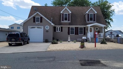 55 Patty Lane, Manahawkin, NJ 08050 - #: NJOC409658