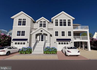 70 W California Avenue, Long Beach Township, NJ 08008 - #: NJOC409866