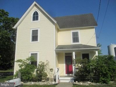 11 Letts Avenue, Manahawkin, NJ 08050 - #: NJOC409994