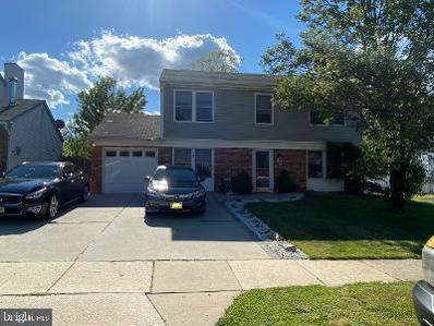 67 Village Drive, Barnegat, NJ 08005 - #: NJOC410222
