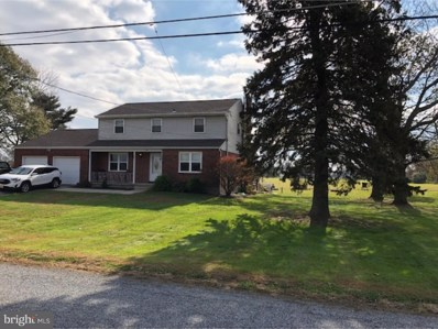 55 Chestnut Lane, Pennsville, NJ 08070 - #: NJSA104484