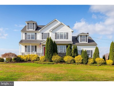 546 Eldridges Hill Road, Pilesgrove, NJ 08098 - #: NJSA108128