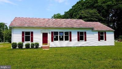 162 Churchtown Road, Pennsville, NJ 08070 - #: NJSA108436