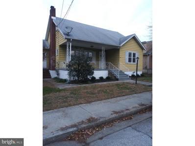 12 Jenkins Avenue, Pennsville, NJ 08070 - #: NJSA108438