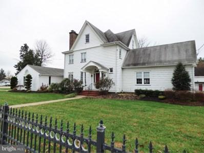 18 E Maple Avenue, Penns Grove, NJ 08069 - #: NJSA108774