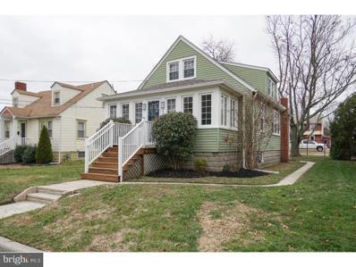 23 Harrison Street, Carneys Point, NJ 08069 - MLS#: NJSA108778