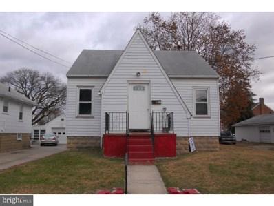 52 Oak Street, Pennsville, NJ 08070 - #: NJSA108786