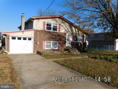 174 Kansas Road, Pennsville, NJ 08070 - #: NJSA108814
