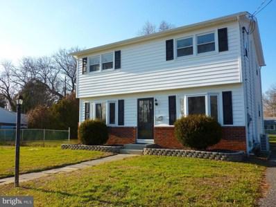 7 Miramar Drive, Pennsville, NJ 08070 - #: NJSA113536