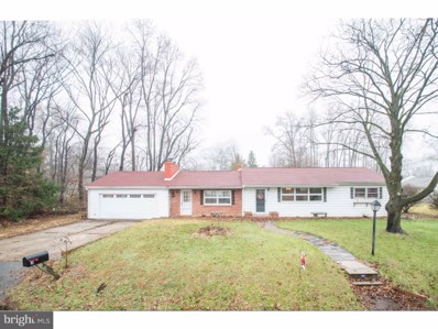 3 Queen Road, Pennsville, NJ 08070 - #: NJSA113544