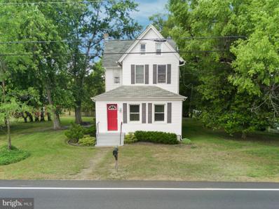 130 Pennsville Pedricktown Road, Pedricktown, NJ 08067 - #: NJSA113554