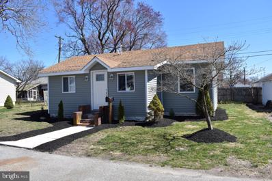 255 I Street, Carneys Point, NJ 08069 - #: NJSA113570