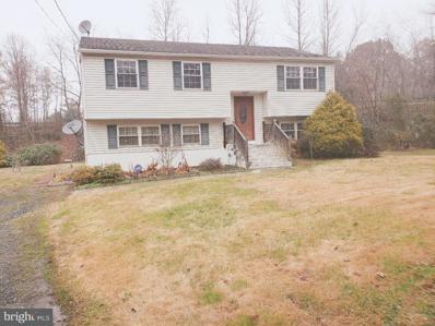 504 Penns Grove Auburn Road, Carneys Point, NJ 08069 - #: NJSA113582