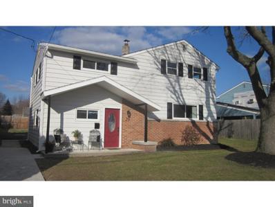 20 Charles Place, Pennsville, NJ 08070 - #: NJSA113588
