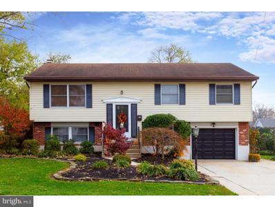 29 Grandview Drive, Woodstown, NJ 08098 - MLS#: NJSA113604