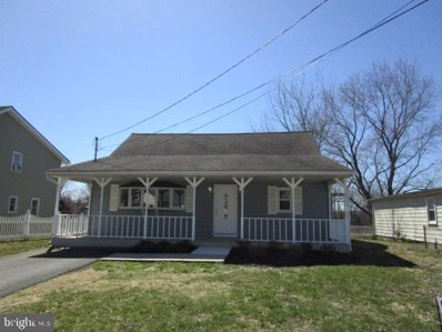 406 Manor Avenue, Carneys Point, NJ 08069 - #: NJSA115608