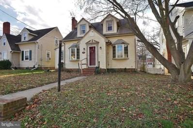 279 Fenwick, Salem, NJ 08079 - #: NJSA115616