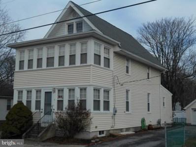 8 N Broad Street, Deepwater, NJ 08023 - #: NJSA115642