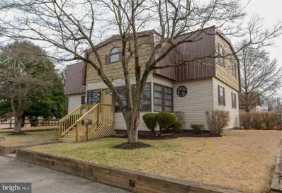 86 William Penn Avenue, Pennsville, NJ 08070 - #: NJSA115820