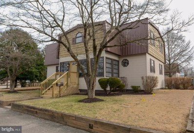 86 William Penn Avenue, Pennsville, NJ 08070 - #: NJSA115820