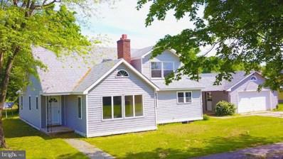 164 Quaker Neck, Alloway, NJ 08001 - #: NJSA115918