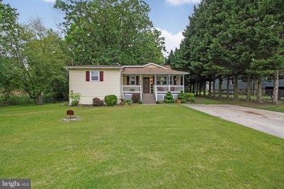 28 Humphreys Avenue, Pennsville, NJ 08070 - #: NJSA116018