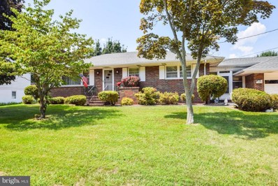 17 Grace Avenue, Pennsville, NJ 08070 - #: NJSA116118