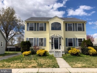 16 Gillison Avenue, Penns Grove, NJ 08069 - #: NJSA125522