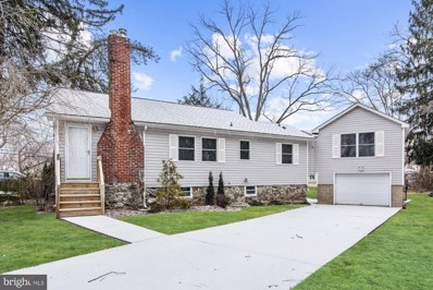 1 West Drive, Pennsville, NJ 08070 - #: NJSA125536