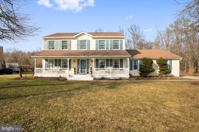 4 E Ackley Terrace, Pennsville, NJ 08070 - #: NJSA125882