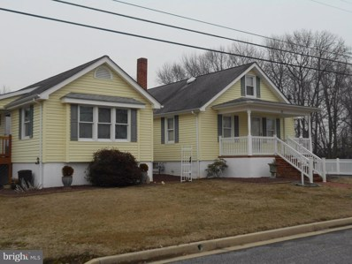 21 Goose Lane, Pennsville, NJ 08070 - #: NJSA127604