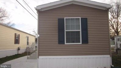 -  9 Stacy Drive, Pennsville, NJ 08070 - #: NJSA127702