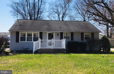 31 Mahoney Road, Pennsville, NJ 08070 - #: NJSA127800