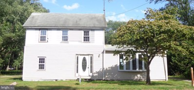 376 N Hook Road, Pennsville, NJ 08070 - #: NJSA127820