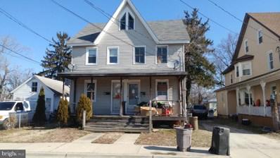 30 Main Street, Pennsville, NJ 08070 - #: NJSA127912