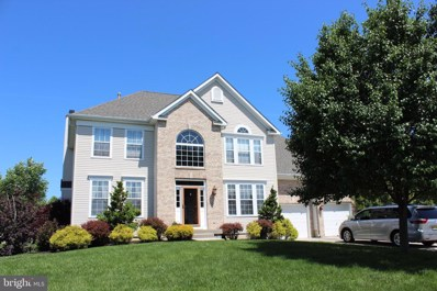 12 Rockwell Lane, Woodstown, NJ 08098 - #: NJSA127936