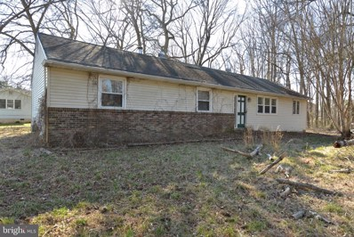 89 Quaker Road, Pennsville, NJ 08070 - #: NJSA128000