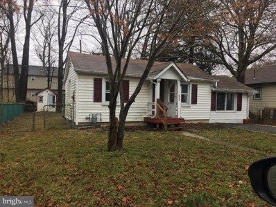 102 Highland Avenue, Pennsville, NJ 08070 - #: NJSA129130