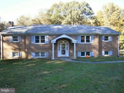 305 Auburn Road, Pilesgrove, NJ 08098 - #: NJSA129236