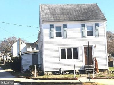 1 Lotus Avenue, Woodstown, NJ 08098 - #: NJSA129912