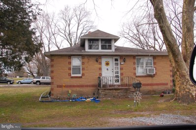 74 Forest Lane, Carneys Point, NJ 08069 - #: NJSA132256