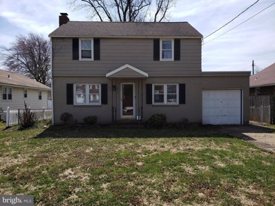 70 Church Street, Penns Grove, NJ 08069 - #: NJSA133510