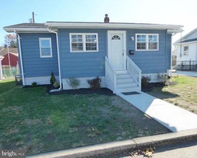 106 Madison Street, Deepwater, NJ 08023 - #: NJSA133522