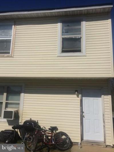 453 Stratford Dr, Salem, NJ 08079 - #: NJSA133544