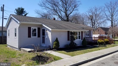 324 Polk Avenue, Penns Grove, NJ 08069 - #: NJSA133560