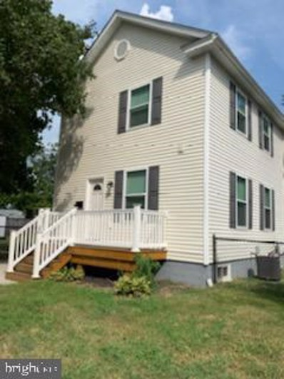 257 Johnson Street, Penns Grove, NJ 08069 - #: NJSA133624