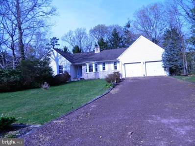 1098 Swans Way, Elmer, NJ 08318 - #: NJSA133812